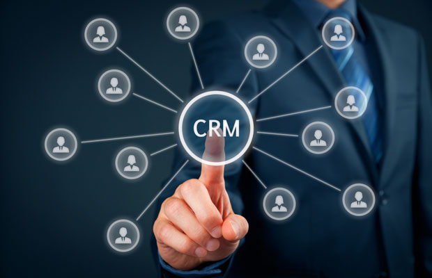 Mails STORE CRM-Users-List-CRM-Users-Email-List-CRM-Users-Mailing-List-CRM-Users-Email-Addresses MS Dynamics CRM Users Email List | Customers Contact Mailing Database    email list, mailing list, email addresses, Business Email List