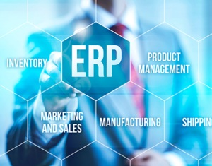 ERP Users Email List - ERP Users Mailing List - ERP Users Email Addresses - ERP Users Mailing Addresses
