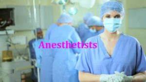 Mails Store -Anesthetists Email List - Anesthetists Mailing List - Anesthetists Email Addresses - Anesthetists Mailing Addresses