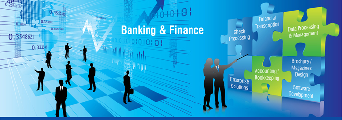 Mails STORE Mails-Store-Banking-Finance-Industry-Email-List-Banking-Finance-Industry-Mailing-Lists Banking and Finance Industry Email List | Mailing Addresses Database