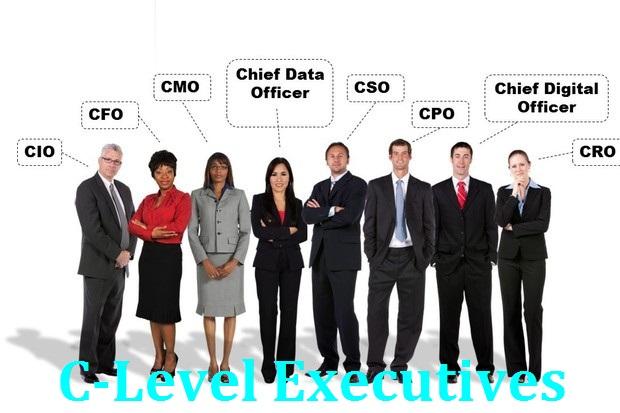 Mails STORE Mails-Store-C-Level-Executives-Email-List-C-Level-Executives-Mailing-List-C-Level-Executives-Email-Addresses-C-Level-Executives-Mailing-Addresses C-Level Executives Email List | C-Level Executive Mailing Addresses Database    email list, mailing list, email addresses, Business Email List
