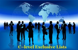 Mails Store -C-Level Executives Lists-C-Level Executives Email List-C-Level Executives Mailing List-C-Level Executives Email Addresses - C-Level Executives Mailing Addresses