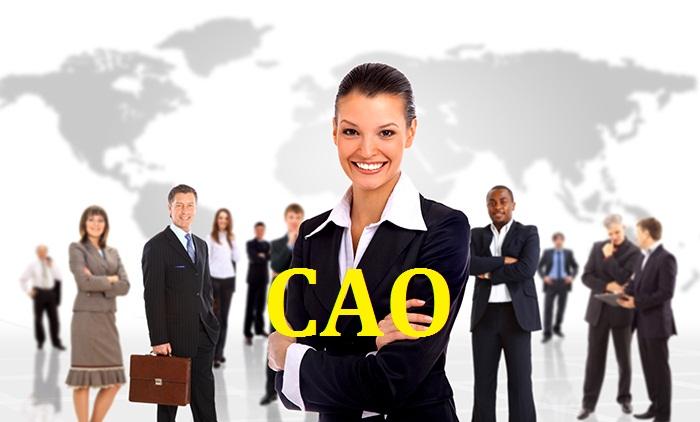 Mails Store: CAO mailing list, CAO email list, CAO Mailing List