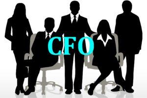 Mails Store - CFO Email List - CFO Mailing List - CFO Email Addresses - CFO- Mailing Addresses