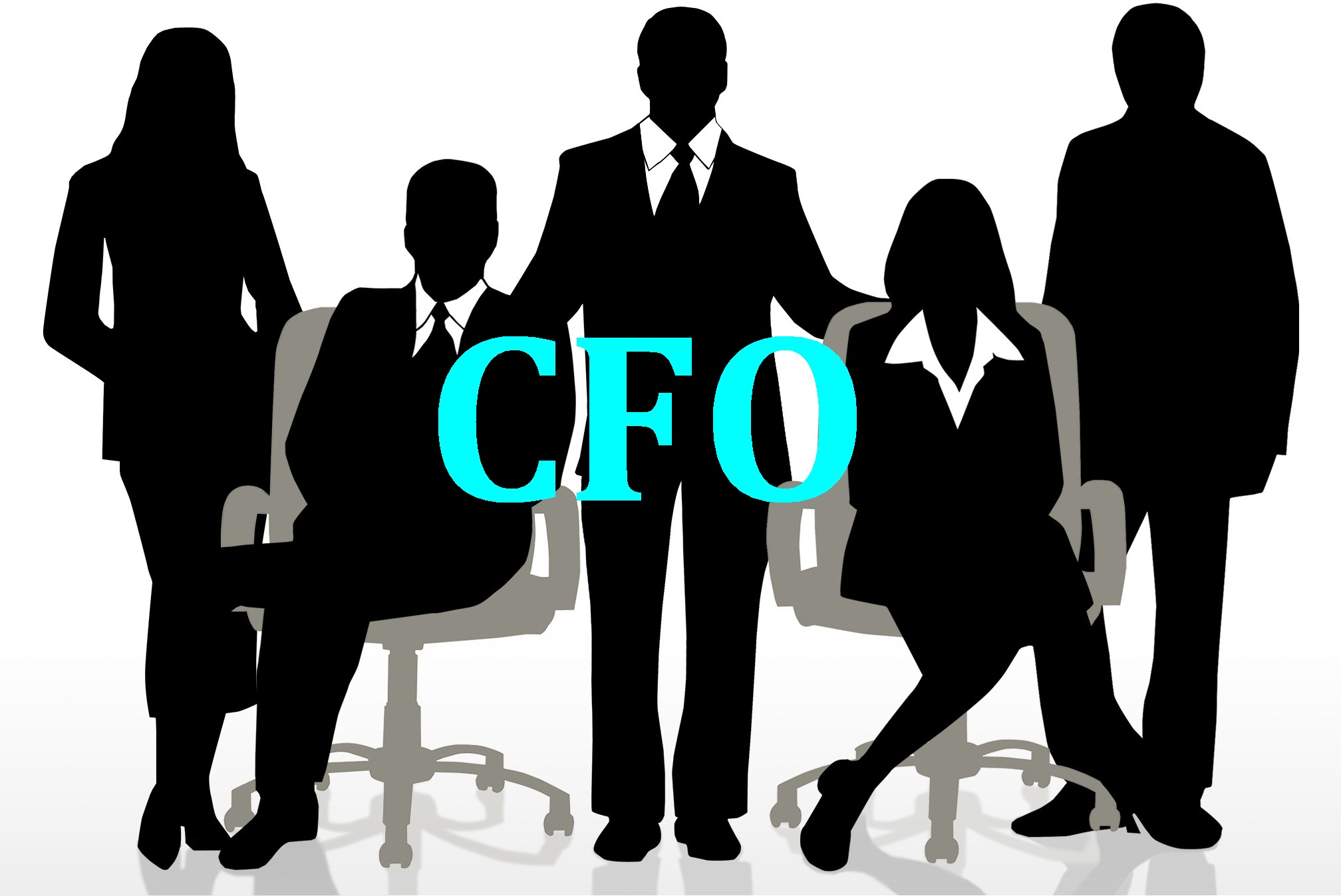 Mails STORE Mails-Store-CFO-Email-List-CFO-Mailing-List-CFO-Email-Addresses-CFO-Mailing-Addresses CFO Email List | CFO Mailing Addresses | Chief Financial Officers Database