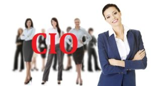 Mails Store - CIO Email List - CIO Mailing List - CIO Email Addresses - CIO Mailing-Addresses