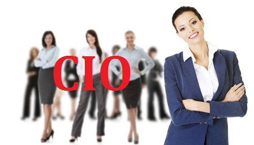 Mails STORE Mails-Store-CIO-Email-List-CIO-Mailing-List-CIO-Email-Addresses-CIO-Mailing-Addresses CIO Email List | Chief Information Officers List | CIO Mailing List from Mails STORE    email list, mailing list, email addresses, Business Email List
