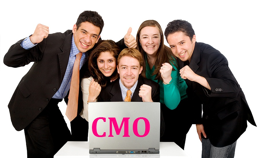 Mails Store - CMO Email List - CMO Mailing List - CMO Email Addresses - CMO Mailing Addresses