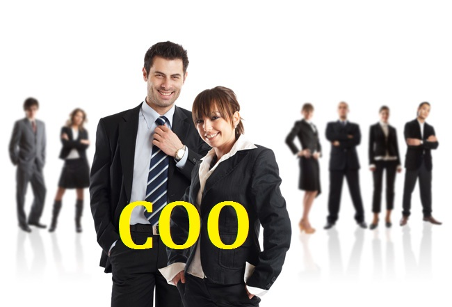 Mails Store - COO Email List - COO Mailing List - COO Email Addresses - COO Mailing Addresses