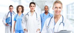 Mails Store- Doctors Email List – Doctors Mailing List – B2B Database-Doctors email addresses- Doctors mailing addresses