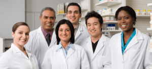 Mails Store: Pharmacist Email List - Pharmacist Mailing Addresses