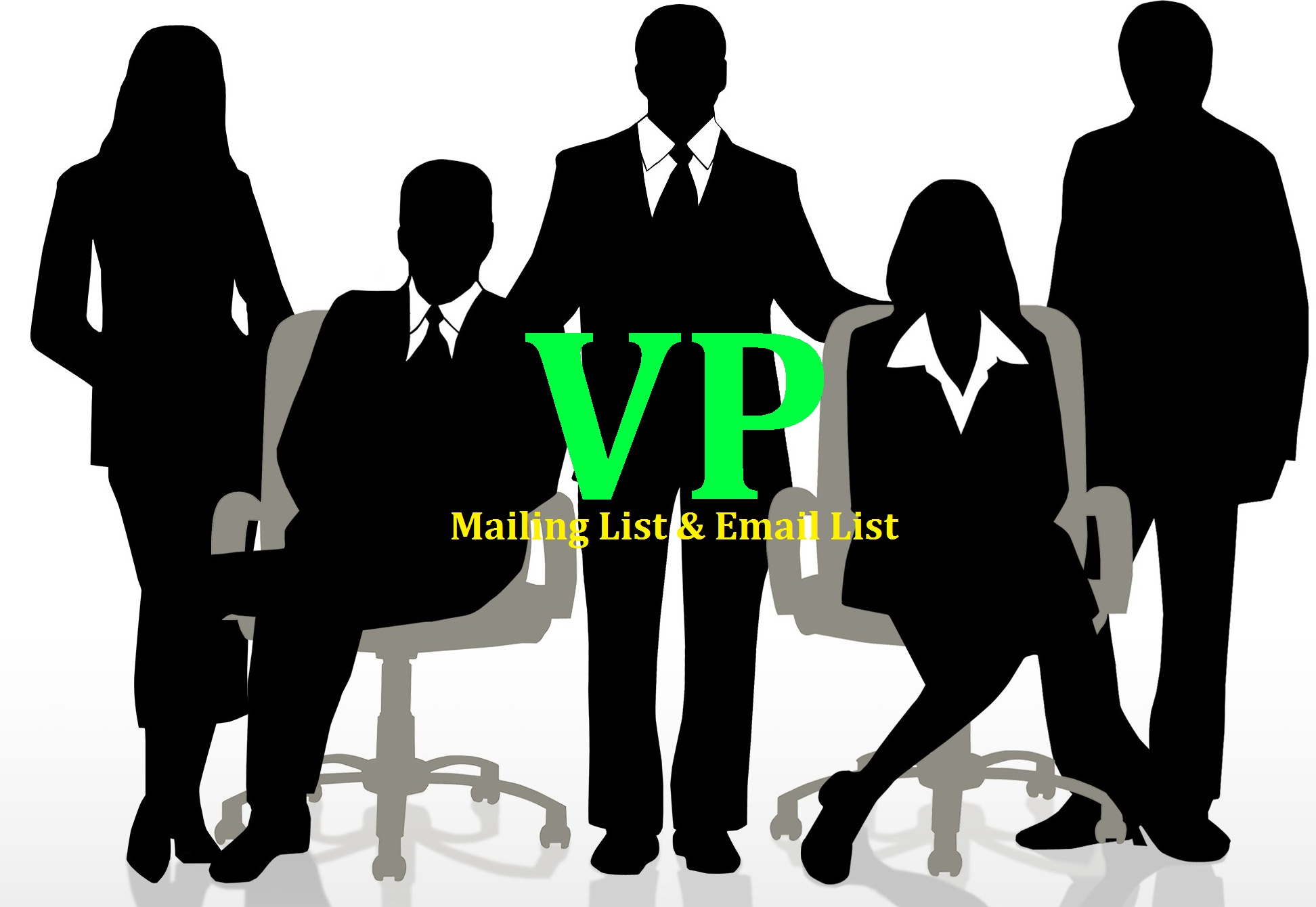 Mails STORE Mails-Store-VP-Email-List-VP-Mailing-List-VP-Email-Addresses-VP-Mailing-Addresses VP Mailing List | VP Email List | Vice President Marketing Addresses Database