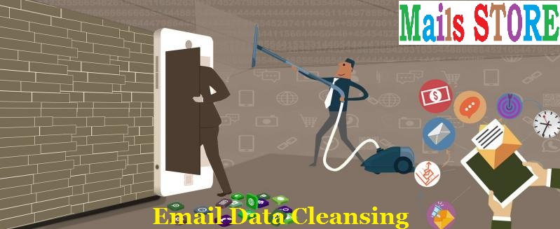 Mails STORE Mails-Store-outsource-data-cleansing-to-improve-email-marketing-min Email Data Cleansing    email list, mailing list, email addresses, Business Email List