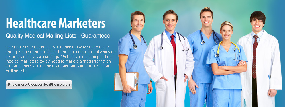 Mails STORE Mails-Storebanner-Healthcare-email-list-Healthcare-Mailing-list-Healthcare-email-addresses-Healthcare-mailing-addresses-1 Healthcare Email List | Healthcare Mailing Addresses Database    email list, mailing list, email addresses, Business Email List