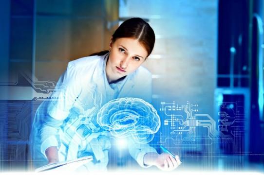 Mais Store -Neurologists Email List -Neurologists Mailing List