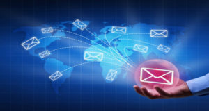email-marketing-service-Mails Store, Email list,Mailing list,