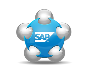 sap-users-email-list-sap-users mailing list - sap-users email addresses