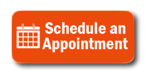 Mails STORE schedule-appointment-button-orange-300x154 Book an Appointment
