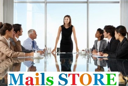 Mails STORE Chief-Administrative-Officers-Email-List-Mailing-Lists-Mails-STORE CAO Email List | Chief Administrative Officers Mailing Database    email list, mailing list, email addresses, Business Email List