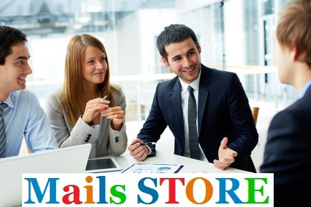 Mails STORE Chief-Blogging-Officers-CBO-Email-List-Mailing-Lists-Mails-STORE CBO Email List | CBO Mailing Addresses | Chief Blogging Officers Email Database