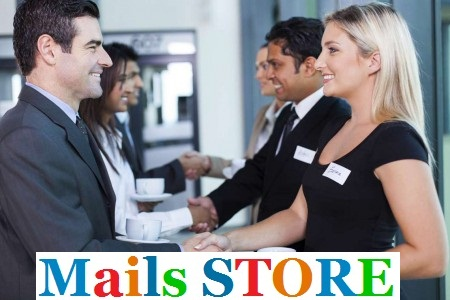 Mails STORE Chief-Communications-Officers-CCO-Email-List-Mailing-Lists-Mails-STORE CCO Email List | CCO Mailing Addresses | Chief Communications Officers Database