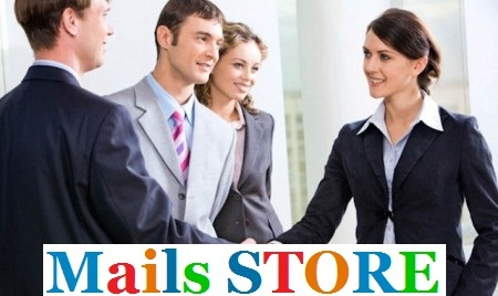 Mails STORE Chief-Human-Resources-Officers-CROEmail-List-Mailing-Lists-Mails-STORE CHRO Email List | Chief Human Resources Officers Mailing List | Mails STORE    email list, mailing list, email addresses, Business Email List