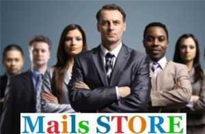 Chief Investment Officers (CIO) Email List - Mailing Lists- Mails STORE