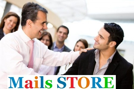 Mails STORE Chief-Strategy-OfficersCSO-Email-List-Mailing-Lists-Mails-STORE CSO Email List | CSO Mailing Addresses | Chief Strategy Officers Database    email list, mailing list, email addresses, Business Email List