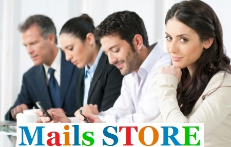 Mails STORE Chief-Technical-Officers-CTO-Email-List-Mailing-Lists-Mails-STORE CTO Mailing List | Chief Technical Officers Email Database    email list, mailing list, email addresses, Business Email List