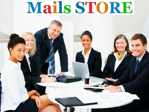 Accountants Email List -Mailing Lists - MailsSTORE