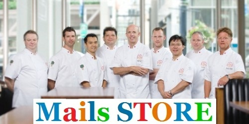 Chefs Email Lists - Mailing Lists - Addresses- Mails STORE