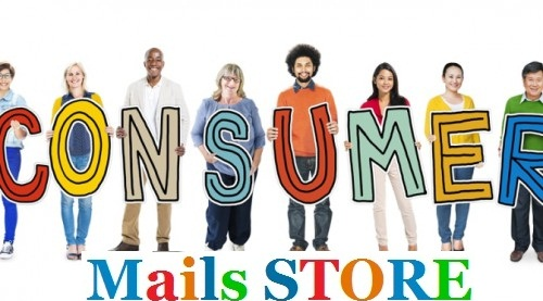 Mails STORE Consumers-Email-Lists-Mailing-Lists-Addresses-Mails-STORE Consumer Email List | Residential Mailing Lists & Database | Mails STORE    email list, mailing list, email addresses, Business Email List