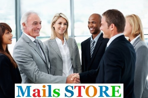 Mails STORE Corporate-Executives-Email-Lists-Mailing-Lists-Addresses-Mails-STORE Corporate Executives (Senior) Email List | Corporate Executives Mailing Addresses Database