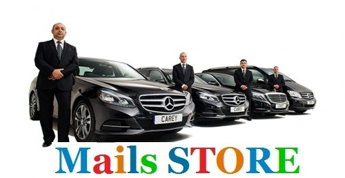 Drivers Email Lists - Mailing Lists - Addresses - Mails STORE