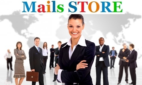 Mails STORE Financial-Decision-Makers-Email-Lists-Mailing-Lists-Addresses-Mails-STORE Finance Decision Makers Email List | Decision Makers Mailing Addresses Database