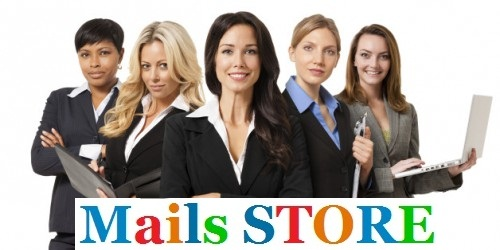Mails STORE Librarians-Email-Lists-Mailing-Lists-Addresses-Mails-STORE Libraries Email List | Libraries Mailing Addresses Database
