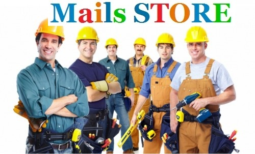 Mails STORE Plumbers-Email-Lists-Mailing-Lists-Addresses-Mails-STORE Plumbers Email List | Plumbers Mailing Addresses Database    email list, mailing list, email addresses, Business Email List