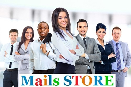 Real Estate Agents&Brokers Email Lists - Mailing Lists - Addresses- Mails STORE
