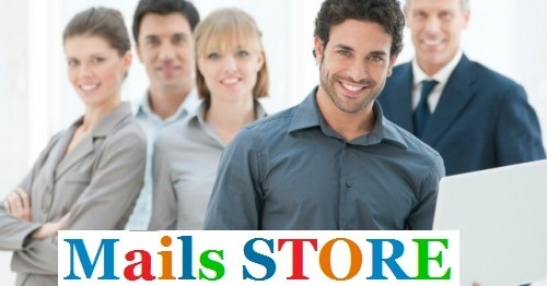 Mails STORE Residential-Email-Lists-Mailing-Lists-Addresses-Mails-STORE Residential Email List | Recruiters Mailing Database | List of Residential    email list, mailing list, email addresses, Business Email List