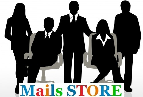 Security Specialists Email Lists - Mailing Lists - Addresses- Mails STORE