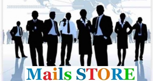 Software Engineers Email Lists - Mailing Lists - Addresses- Mails STORE
