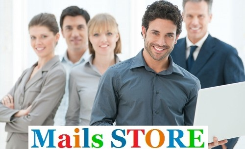 Stockbrokers Email Lists - Mailing Lists - Addresses- Mails STORE