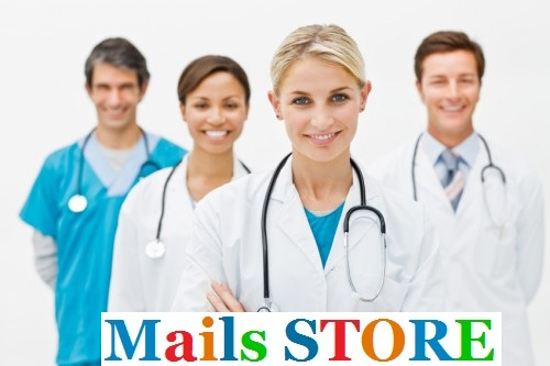Mails STORE Addiction-Counselors-Email-List-Mailing-Lists-Mails-STORE Anatomical Clinical Pathologists Email List | Pathologist Mailing Addresses Database