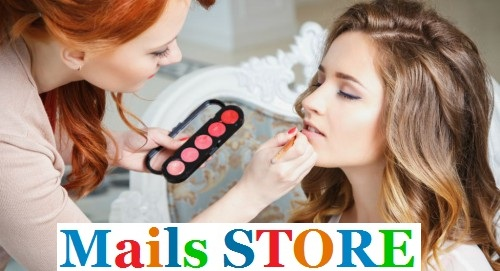Cosmetologists Email List- Mailing Lists - Mails STORECosmetologists Email List- Mailing Lists - Mails STORE