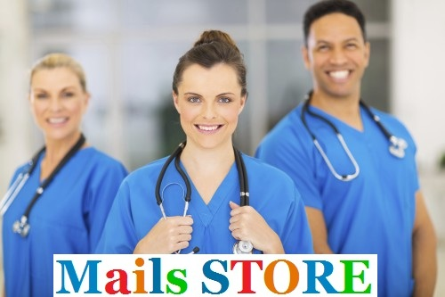 Dialysis Nurses Email List - Mailing Lists - Mails STORE