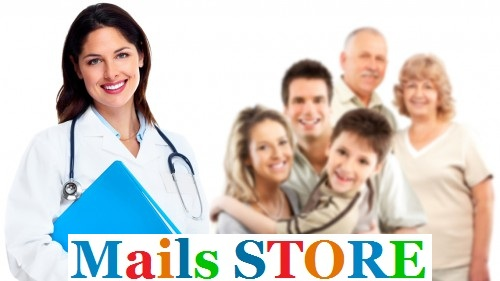 Mails STORE Family-Medicine-Email-List-Mailing-Lists-Mails-STORE Family Medicine Email List | Family Medicine Mailing Addresses Database