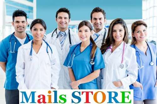 Mails STORE Gastroenterologists-Email-List-Mailing-Lists-Mails-STORE Gastroenterologists Email List | Gastroenterologists Mailing Database    email list, mailing list, email addresses, Business Email List