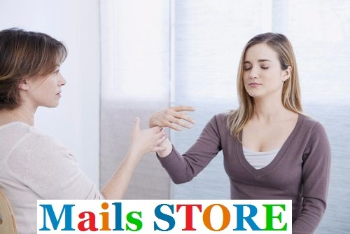 Hypnotherapists Email List - Mailing Lists - Mails STORE