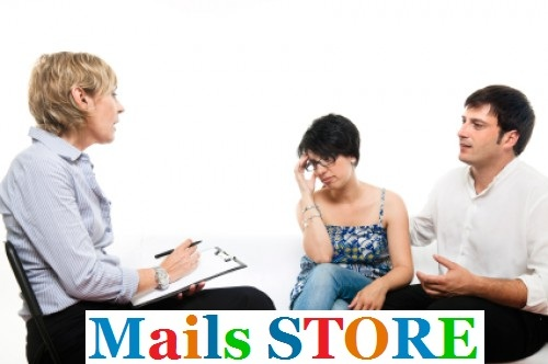 Mails STORE Marriage-and-Family-Therapist-Email-List-Mailing-Lists-Mails-STORE Marriage and Family Therapists Email List | Marriage and Family Therapists Mailing Database    email list, mailing list, email addresses, Business Email List