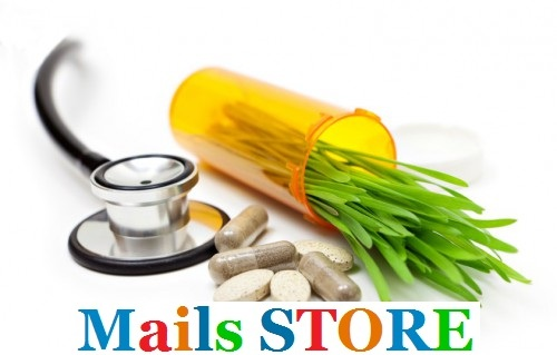 Naturopathic Medicine Email List - Mailing Lists - Mails STORE